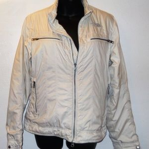 The North Face Size M Women's Jacket Medium Fill